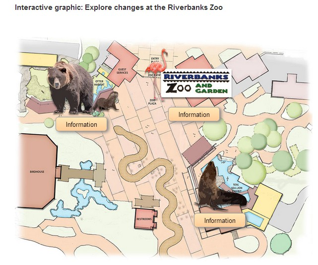 sfj-zooexpansiongraphic